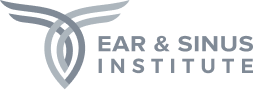 Ear & Sinus Institute