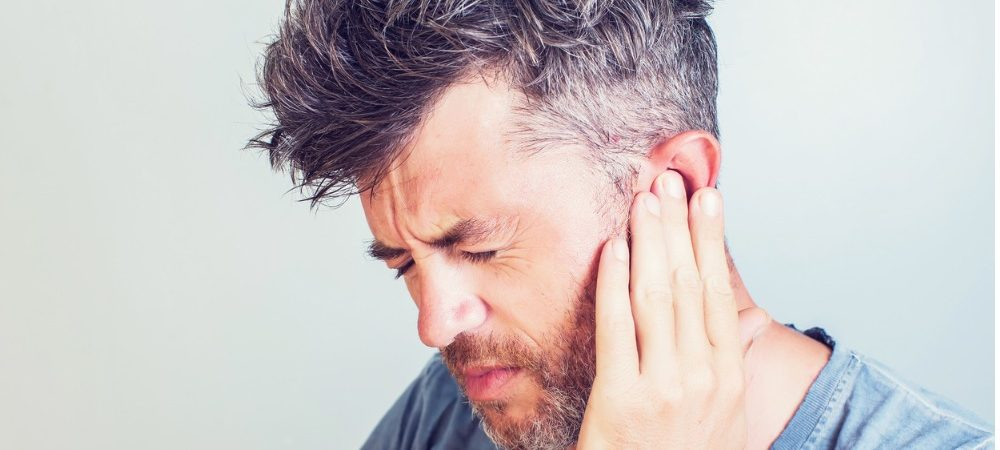ESI - What Causes Ringing In The Ears
