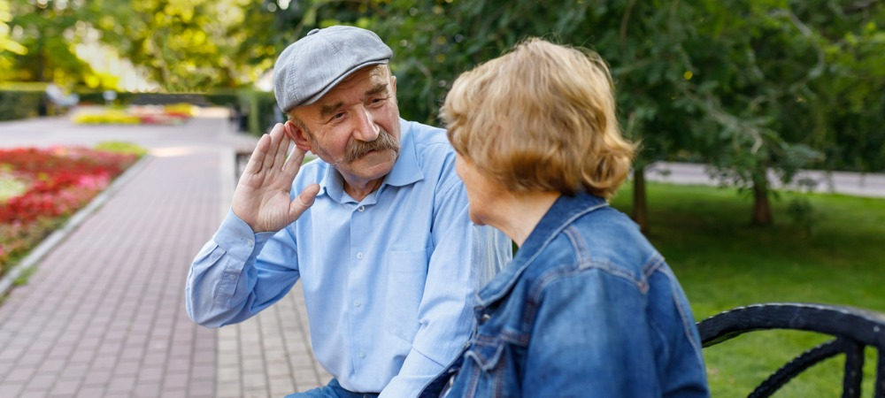 What Are the Treatment Options for Hearing Loss?